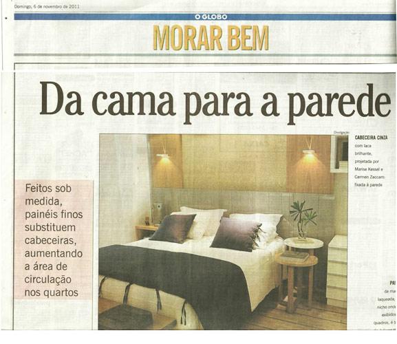 jornal_01