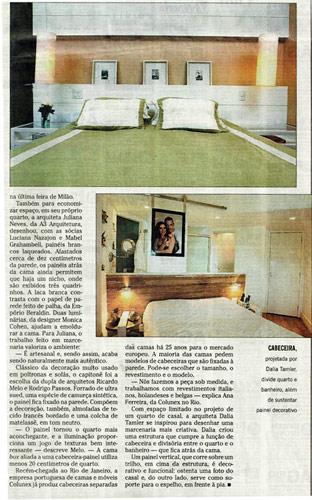 jornal_02